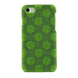 AGリミテッド Ag Ltd iPhone7用 ShibaCAL by Shibaful AGSBCIP701