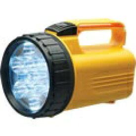セーブインダストリー SAVE-INDUSTRY 13LEDスーパーライト SV-3345 [LED /単1乾電池×4]