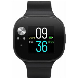 ASUS エイスース HC-A04 ウェアラブル端末 VivoWatch[ASUSVIVOWATCHBP]