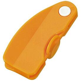 和平フレイズ Wahei Freiz フルベジ オレンジカッター FOK-01[FOK01]