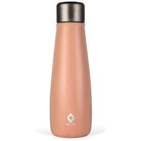 SGUAI スグアイ スマートボトル G5 400ml 桜[880166]
