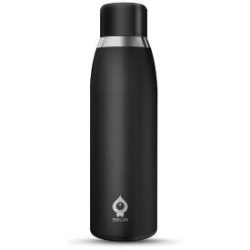 SGUAI スグアイ スマートボトル G3 500ml 黒[880180]