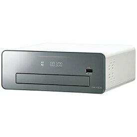 パナソニック Panasonic DMR-2CG300 ブルーレイレコーダー DIGA(ディーガ) [3TB /6番組同時録画][おうちクラウドディーガ 6チューナー 3tb DMR2CG300]