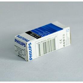フィリップス PHILIPS 7748S 24-250 キャビンAF2500用[7748S24250]