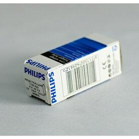 フィリップス PHILIPS 7023 12-100 JC[702312100JC]