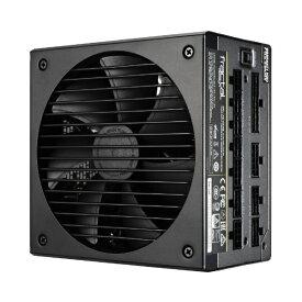 FRACTAL DESIGN フラクタルデザイン FD-PSU-IONP-560P-BK ION+ 560P FD-PSU-IONP-560P-BK