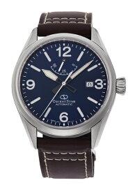 オリエント時計 ORIENT オリエントスター RK-AU0211L