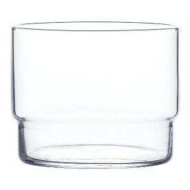 東洋佐々木ガラス TOYO-SASAKI GLASS フィーノ アミューズカップ 115cc(6ヶ入) B-21128CS <RHC2103>[RHC2103]