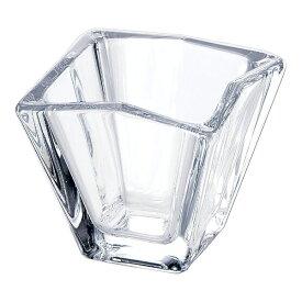 東洋佐々木ガラス TOYO-SASAKI GLASS 花かざり 華カップ(6ヶ入) P-20305 <RHN8701>[RHN8701]