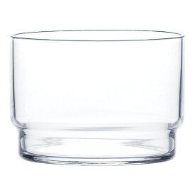 東洋佐々木ガラス TOYO-SASAKI GLASS フィーノ アミューズカップ 155cc(6ヶ入) B-21129CS <RHC2102>[RHC2102]