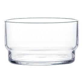 東洋佐々木ガラス TOYO-SASAKI GLASS フィーノ アミューズカップ 280cc(6ヶ入) B-21130CS <RHC2101>[RHC2101]