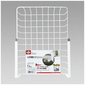 レック LEC 吊戸棚用バスケット(スリム) K-997[K997]