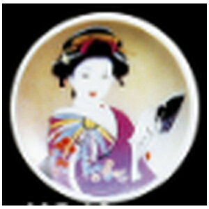 京都繊維 MGP010 マグネットプレート京美人(文)
