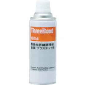 スリーボンド ThreeBond 無臭ルーセン 420ml TB1804