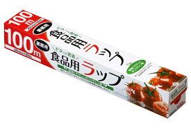 ダイワ物産 Daiwa Bussan 食品用ラップ 30cm×100m 63995