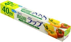 ダイワ物産 Daiwa Bussan 食品ラップ 30cm×40m 81008