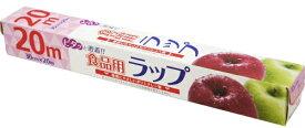 ダイワ物産 Daiwa Bussan 食品用ラップ 30cm×20m 81010