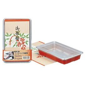 サンナップ SUNNAP フードパック赤飯用のし紙付5P FSE-5N