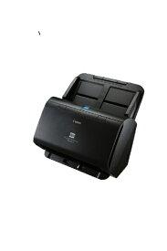 キヤノン CANON ドキュメントスキャナー imageFORMULA DR-C230 [USB][DRC230]
