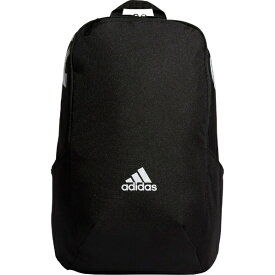 アディダス adidas バックパック ADIDAS パーク バックパック(28L/ブラック)GEC49 EE1091