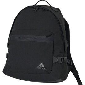 アディダス adidas ジム・トレーニング リュックサック ランニング用バックパック CLS PER BP(18cm×36cm×48cm/35.75L/ブラック)FYP41 ED1800