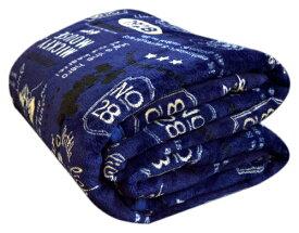 MORIPILO モリピロ Disney 洗える 敷きパッド【クラシックミッキー】 100×205cm シングルサイズ