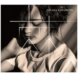 ユニバーサルミュージック 山本彩/ 棘 初回限定盤【CD】