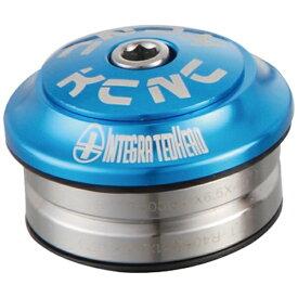 KCNC ケーシーエヌシー ヘッドセット オメガS1 1-1/8 インテグラル ブルー 502114