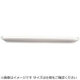 遠藤商事 Endo Shoji TKG アミューズメント レクタングルプレート 367×110mm(6枚入) BA1148-1 <RAM8102>[RAM8102]