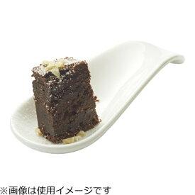 遠藤商事 Endo Shoji TKG アミューズメント オーバルスプーン(6枚入) BA1451 <RAM9001>[RAM9001]