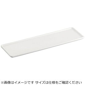 遠藤商事 Endo Shoji TKG アミューズメント レクタングルトレー 203×73mm(6枚入) BA2450 <RAMA301>[RAMA301]