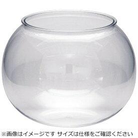 遠藤商事 Endo Shoji JB ポリカーボネイト フィッシュボール φ500mm FB500 <RJBC502>[RJBC502]