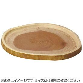 ヤマコー YAMACO キコリプレート L <PPLI302>[PPLI302]