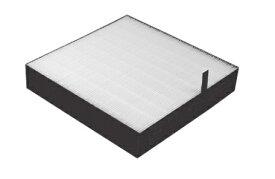 ダイキン DAIKIN 空気清浄機用交換集塵フィルター KAFP080B4[KAFP080B4]