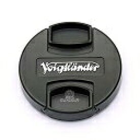 コシナ COSINA レンズフロントキャップ 35mm P2 voigtlander(フォクトレンダー)