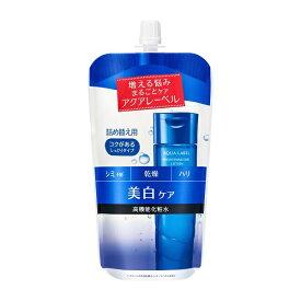 資生堂 shiseido AQUALABEL(アクアレーベル) ホワイトケア ローション RM R (医薬部外品)【rb_pcp】