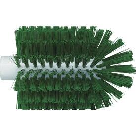 キョーワクリーン KYOWA CLEAN ヴァイカン ビンクリーナー 5380−1032 グリーン 5380−1032