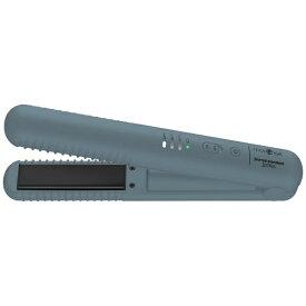 モッズヘア mod's hair コードレスストレートアイロン(ジャーナルスタンダード×モッズヘア) MJPS-2070-N ネイビーグリーン [充電式(コードレス) /国内・海外対応]