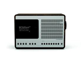 REVO レボ SUPERCONECT Smart Streaming Radio SUPERCONNECT(WalnutSilver) ウォルナットシルバー