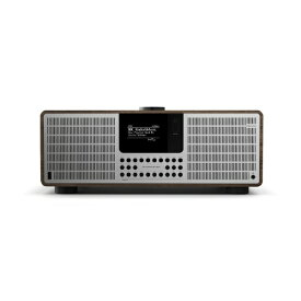 REVO レボ SUPERSYSTEM Ultimate Streaming Musicbox SUPERSYSTEM(WalutSilver) ウォルナットシルバー