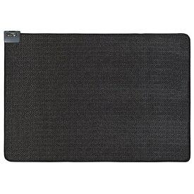 広電 KODEN 遠赤省エネ1.5畳カーペット本体 VWU1525 VWU1525 [1.5畳相当 /本体のみ][VWU1525]