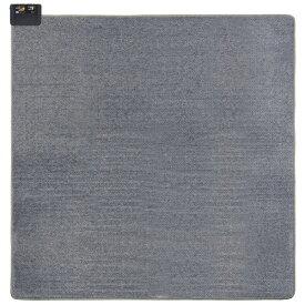 広電 KODEN 2畳カーペット本体 VWU2015 VWU2015 [2畳相当 /本体のみ][VWU2015]