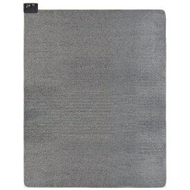 広電 KODEN 3畳カーペット本体 VWU3015 VWU3015 [3畳相当 /本体のみ][VWU3015]