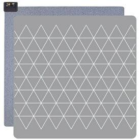 広電 KODEN 2畳カバーセット VWU2015-PHG VWU2015-PHG [2畳相当 /カバー+本体][VWU2015]