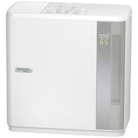 ダイニチ工業 Dainichi HD-5019-W 加湿器 HD SERIES(HDシリーズ) ホワイト [ハイブリッド(加熱+気化)式 /4.0L]