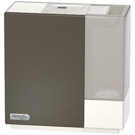 ダイニチ工業 Dainichi HD-RX319-T 加湿器 プレミアムブラウン [ハイブリッド(加熱+気化)式 /3.2L]