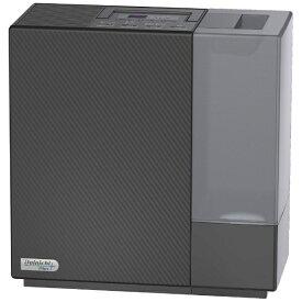 ダイニチ工業 Dainichi HD-RX519-K 加湿器 コンフォートブラック [ハイブリッド(加熱+気化)式 /5.0L]