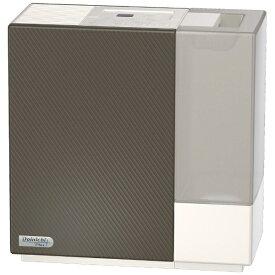 ダイニチ工業 Dainichi HD-RX519-T 加湿器 プレミアムブラウン [ハイブリッド(加熱+気化)式 /5.0L]