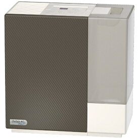 ダイニチ工業 Dainichi HD-RX719-T 加湿器 プレミアムブラウン [ハイブリッド(加熱+気化)式 /6.3L]