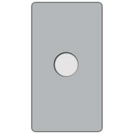 パナソニック Panasonic 【掃除機用紙パック】 紙パック AMC-P3[AMCP3] panasonic